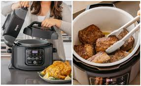 Ninja Foodi Coupon Code Magictracks Com Coupon Code Mama Mias Brookfield Wi Ninjakitchen 20 Offfriendship Pays Off Milled Ninja Foodi Pssure Cooker As Low 16799 Shipped Kohls Friends Family Sale Stacking Codes Cash Hot Only 10999 My Bjs Whosale Club 15 Best Black Friday Deals Sales For 2019 Low 14499 Free Cyber Days Deal Cold Hot Blender Taylors Round Up Of Through Monday Lid 111fy300 Official Replacement Parts Accsories Cbook Top 550 Easy And Delicious Recipes The