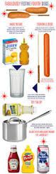 Sonic Halloween Corn Dogs 2015 by Best 25 Corn Dog Batter Ideas On Pinterest Corn Dogs Near Me