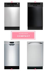 100 Appliances For Small Kitchen Spaces Good Things In Packages Tiny Are Totally