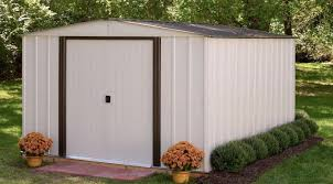 Roughneck Gable Storage Shed by 100 Roughneck Slide Lid Shed Rubbermaid Storage Shed
