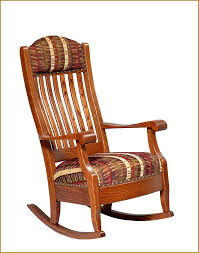 Indoor Chairs. Great Custom Rocking Chairs: Overstock ... Childs Glider Post Kids Fniture Amish Tree Heritage Childrens Adirondack Chair The Rocking Company Barn Wood Weaver Craft Made Medium Oak Fully Assembled For Child Unfinished Rocker Amazoncom Amishmade Wooden Horse Toys Games Gift Mark Colonial Cedar 23 Fniture Conquistarunamujernet Woodcraft Custom Ding Empire Side Orchard Balcony In Weatherwood And