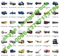 8000 L Vacuum Tank Truck 4x2 Sewage Suction Tanker HOWO TIpping ... Different Types Of Trucks Royalty Free Vector Image Pk Blog Three Different Brand New Iveco On Learning Cstruction Vehicles Names And Sounds For Kids Trucks Types Of And Lorries Icons Stock Vector Art Forklifts What They Are Used For Pickup Truck Wikipedia Collection Stock 80786356 Farm Equipment Skateboard Tool Kit Sidewalk Basics Ska Functions Do Forklift Serve In Materials Handling Nissan Cars Convertible Coupe Hatchback Sedan Suvcrossover