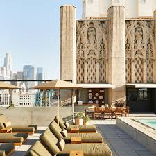Best Rooftop Bars In Los Angeles | Travel + Leisure The Best Rooftop Bars In New York Usa Cond Nast Traveller 7 Of The Ldon This Summer Best Nyc For Outdoor Drking With A View Open During Winter These Are Rooftop Bars Moscow Liden Denz 15 City Photos Traveler Las Vegas And Lounges Whetraveler 18 Dallas Snghai Weekend Above Smog 17 Los Angeles 16 Purewow