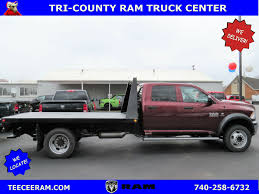 2017 Ram 4500 Tradesman Chassis Crew Cab 4x4 197.4 Wb, Heath OH ... Headache Rack Near Mearticle With Tag Corner Wine Canada Tricounty Fire Protection District Weis Safety San Antonio Truck Repair Done Fast How Bout A Gas Truck Picture Thread Page 8 Mudinmyblood Forums Garbage Video Tri County Landfill Pickup Youtube Home Towing Municipality Services Elizabeth Center Air Cditioning Mechanical Inc Dodge Heath Ohio 2017 Charger Stop Basement Experience Nov 10 2012 Gear Shop Service Isuzu Hino Fuso Commercial Trucks In South Florida