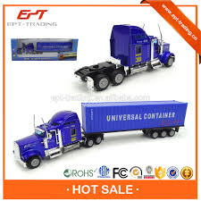 Hot Selling 1 64 Scale Diecast Container Trucks Toy - Buy 1 64 Scale ... Store Diecast Intertional Semi Trucks Best Truck Resource Seagrave Rear Mount Ladder Fire 164 Model Amercom Spec Cast And Diecast Promotions Group Scale Custom Cars Trucks Trailers Hd Youtube Greenlight Sd Series 1 2017 Workstar Gulf Oil Durastar Flatbed With Fuel Kenworth Models Pinterest Rmz City Diecast Man Dhl Contai End 1282019 256 Pm Truck Polis Police Diraja Malays 332019 12 Hot Wheels Monster Jam Chill Out Scale Die