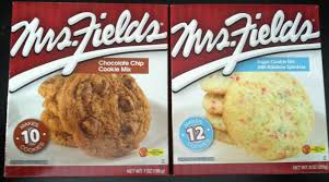 Cookies Mrs Fields / Toy Ur Us Coupons Mrs Fields Coupon Codes Online Wine Cellar Inovations Fields Milk Chocolate Chip Cookie Walgreens National Day 2018 Where To Get Free And Cheap Valentines 2009 Online Catalog 10 Best Quillcom Coupons Promo Codes Sep 2019 Honey Summer Sees Promo Code Bed Bath Beyond Croscill Australia Home Facebook Happy Birthday Cake Basket 24 Count Na