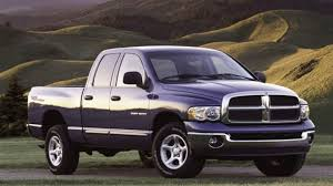 Used Vehicle Reviews: 2002-2008 Dodge Ram 1500 Review | AutoTRADER.ca