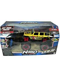 Kids - Nikko Jeep Wrangler Rubicon Truck 2019 Jeep Wrangler Pickup Designed For Pleasure And Adventure Youtube Jt Truck Testing On Public Roads Shows Spare Tire Mount Reviews Price Photos Unwrapping The News Ledge Scrambler Interior 2018 With Pictures Car The New Is Called And It Has Actiontruck Jk Cversion Kit Teraflex Overview Auto Trend Youtube Diesel