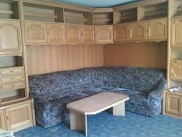 bild 1 für wohnzimmerverbau eiche zu verkaufen möbel
