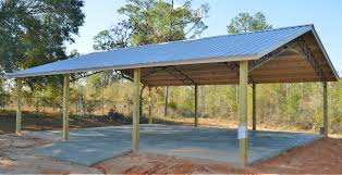 Metal Sheds Menards Pole Building How To Build A Pole, A Frame ... Leonard Buildings Truck Accsories New Bern Nc Storage Sheds And Covers Bed 110 Dog Houses Condos Playhouses Facebook Utility Carport Bennett Utility Carport Sheds Kaliman Has Been Acquired By Home Yorktown Va Vinyl 10 X 7