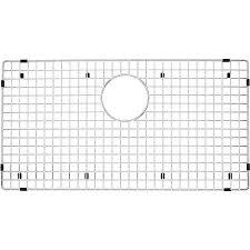 Blanco Sink Grid 18 X 16 by Sink Grids