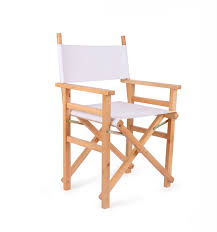 Amazon.com: Solid Wood Beech Director's Chair Outdoor Portable ... Folding Wooden Deckchair Or Beach Chair With Striped Red And Stock Ameerah Beauty Professional Foldable Makeup Chair Glam Beauty Jay Grey Acacia And Ivory Canvas Panama Maisons Du Monde Heavy Duty Portable Easy Buy Shop Bamboo Relax Sling Blue Stripe Free Directors Tall Wood With Canvas Seat And Back Magic 14 L X 13 W 17 H Teak Camp Stool Seat Metal Tall Directors Alinumblack Hire Style All Things Cedar Cushion Modish Store Ldon By Gnter Sulz For Behr 1970s Sale