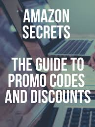 Amazon Secrets - The Guide To Promo Codes And Discounts ... 300 Off Canon Coupons Promo Codes November 2019 Macys Promo Codes Findercom Amazon Offers 90 Code Nov Honey A Quality Service To Save Money Or A Scam Dish Network Coupon 2018 Dillards Coupons Shoes Gymshark Discount Off Tested Verified Free Paytm Cashback Coupon Today Oct First Lyft Ride Free Code Sephora Merch Informer Football America Printable Designer