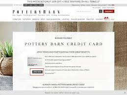 How To Apply To Pottery Barn Credit Card - 💳 CreditSpot How To Maximize Chase Ultimate Rewards Points 2017 Updated Pottery Barn Credit Card Login Make A Payment Creditspot 27 Mdblowing Hacks Thatll Save You Hundreds The 10 Reasons To Create Wedding Registry Halloween Costumes For Kid And Kin Review 15 Best Hurry Up Via Email Images On Pinterest Last Chance Wonderful Modern Living Room Design With Startlr Home Facebook
