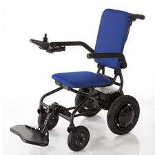 electric wheelchair outdoor indoor folding fg fold go