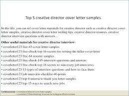 Art Director Resume Beautiful Creative Sample Of