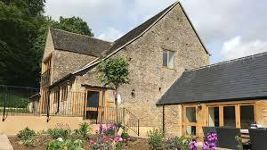 100 Barn Conversions For Sale In Gloucestershire Waterhead StowontheWold Near Cheltenham Staycotswold