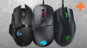 The Best Gaming Mouse In 2019 | GamesRadar+ Your Keyboard And Mouse Are Filthy Heres How To Clean Them Best Gaming 2019 The Best Mice Available Today Cougar Deathfire Gaming Gear Combo Office Chair With Keyboard And Mouse Tray Computex Tesoro Updates Pipherals Displays Chairs Acer Reveals Monstrous Predator Thronos Chair Acers Is From A Future Where Have Lapboards Lapdesks Made For Pc Ign Original Fantech Gc 185 Alpha Gaming Chairs Top Of Line Durable Simple Yet Comfortable Suitable Home Usinternet Cafe Users Level 20 Rgb Cherry Mx Speed Silver Blackweb Starter Kit With Mousepad Headset Walmartcom