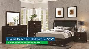 Rana Furniture Living Room by Fresh Decoration Rana Furniture Bedroom Sets Bold Ideas Marvellous