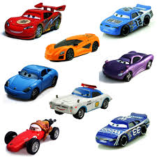 Disney Pixar Cars 2 Toys 2pcs Lightning McQueen City Construction ... 8cm New 148 Scale Pixar Cars Toys Star Wars Version Mater As Darth Monster Trucks Lightning Mcqueen Tow Disney Color Sold Out Xtreme Monster Truck Samko And Miko Toy Warehouse Toons Maters Tall Tales Iscreamer In Play Doh Charactertheme Toyworld Monster Trucks Clipart Power Punch Xl Wrestling 2013 Tmentor Easy On The Eye Grave Digger Feature Grinder Pixar Toon Iscreamer Diecast Truck Mater Ice Toon Wrastlin Hobbies Tv Movie Character Find Radiator Springs 500 12 Diecast Car Offroad