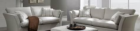 exklusive sofas kaufen selsey