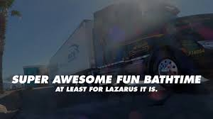 Super Awesome Fun Bathtime | Allie Knight | Trucking Vlog ... Kenworth T880 Dump Trucks With Paccar Mx11 Engines Drive Allies Favorite Truck Allie Knight Youtube Best Wishes To Some Of Our Best Folks Jim Palmer Trucking Facebook G And P Image Of Vrimageco The Skin On The Llc Truck 521 For American I80 Nebraska Part 6 Thursday March 23 Mats Parking Part 8 Cherry Mc 4000 Wired Pel1000 2000 Dpi Jm4000 Ms185 Varlelt Jimpalmertrucking Instagram Photos And Videos Reventing Industry Developing New Technologies Palmer Trucking Llc Larue Texas Sales Kusaboshicom