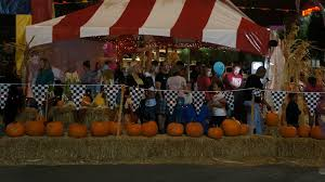 Pumpkin Patch With Petting Zoo Inland Empire by Temecula U0027s Pumpkin Patch Home