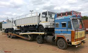 April 2015: ABS Compulsory For Commercial Vehicles In India - Page 5 ... Trucksdekho New Trucks Prices 2018 Buy In India Scoop Tatas 67l 970nm 22wheel Prima Truck Caught On Test Mahindra Big Bolero Pikup Commercial Version Of Sinotruk Howo 12 Wheeler Tipper Price China Best Beiben Tractor Truck Iben Dump Tanker Tata 3718tk Bs 4 With Signa Cabin Specification Features Eicher Pro 1110 Specifications And Reviews Youtube Commercial Vehicles Overview Chevrolet North Benz V3 Mixer Pricenorth Hot Sale Of Pakistan Tractorsbeiben Sany Sy306c6 6m3 Small Concrete Mixing Fengchi1800 Tons Faw Engine Dlorrytippermediumlight