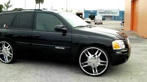 Gmc Envoy Denali Rims | Maxresdefault.jpg | JL Car Collection ... Envoy Stock Photos Images Alamy Gmc Envoy Related Imagesstart 450 Weili Automotive Network 2006 Gmc Sle 4x4 In Black Onyx 115005 Nysportscarscom 1998 Information And Photos Zombiedrive 1997 Gmc Gmt330 Pictures Information Specs Auto Auction Ended On Vin 1gkdt13s122398990 2002 Envoy Md Dad Van Photo Image Gallery 2004 Denali Pinterest Denali Informations Articles Bestcarmagcom How To Replace Wheel Bearings Built To Drive Tail Light Covers Wade