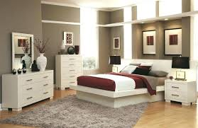 all mirror bedroom set – morningculture