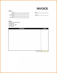 Truck Invoice Template Freight Uniform Software Printed Dump Free ... Driver Gets 18 Months For Falsified Logbook Ordrive Owner Trucking Software Operator Truck Log Book Template Idea Alpine Traing In Scarborough On 4168691222 411ca Truckers Protest New Electronic Logbook Requirements With Rolling Trailersafeguard Trailersafegard Twitter Anchor Tax Service Driver Deductions Bigroad App Google Play Store Revenue Driving Album On Imgur Hard Trucking Al Jazeera America