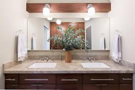 100 Mid Century Modern Bathrooms Bathroom Lighting Dodomi Info Contemporary