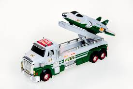 Hess Toy Truck Mobile Museum - Celebrating 50 Years Of Hess Toy ... Hess Toy Truck And Dragster The First Mercari Buy Sell Things You Love Releases Special Collectors Edition Mama 2017 Hess Dump Truck And Loader Sold Out At Ebay Video Review Of The 1986 Fire Bank 1982 Hess Truck Youtube 1990 Part 1 Amazoncom 1991 Toy With Racer Toys Games Mobile Museum To Stop In New Jersey Pennsylvania Vintage 1985 At Deptford Mall Njcom
