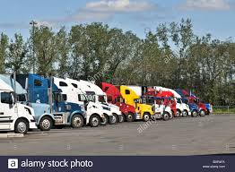 100 Truck Stops I 70 Stop Stock Photos Stop Stock Mages Alamy
