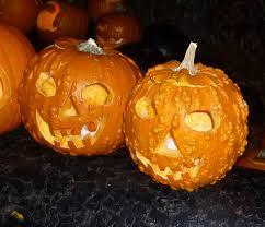 Keene Pumpkin Festival by 30 Easy Pumpkin Carving Ideas For Halloween 2017 Cool Pumpkin