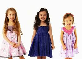 Explore Girls Sundresses Fashion Trend 2016 And More Kids Dresses 2017