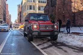 Best Cars, Trucks, And SUVs For Snow: Pictures, Details - Business ... G Wagon Stock Photos Images Alamy 2014 Mercedesbenz G63 Amg 6x6 First Drive Motor Trend Do You Want A Mercedes Gwagen Convertible Autoweek Hg P402 4x4 Truck In The Trails Youtube Truck Interior Bmw Cars Rm Sothebys 1926 Reo Model Speed Delivery Hershey Nine Of Most Impressive Offroad Trucks And Suvs Built Expensive Suv World The G650 New Mercedesmaybach 650 Landaulet 2016 Gclass News Specs Pictures Digital Trends 2019 G550 Mercedesamg Dream Rides Pinterest
