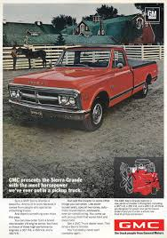 1970 GMC Sierra Grande ~ U.S.A By Michael On Flickr | Lexicon Of ... Hot Wheels Chevy Trucks Inspirational 1970 Gmc Truck The Silver For Gmc Chevrolet Rod Pick Up Pump Gas 496 W N20 Very Nice C25 Truck Long Bed Pick Accsories And Ck 1500 For Sale Near O Fallon Illinois 62269 Classics 1972 Steering Column Fresh The C5500 Dump Index Wikipedia My Classic Car Joes Custom Deluxe Classiccarscom Journal