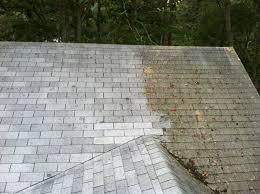 roof washing seminole power wash