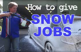Using The Snow Job Foam - YouTube Antique Cars Sold After Found In Barn Business Insider Bnyard Collection Of Two New Bmw M3 E30s A Mercedes 190e Evo Ii Willow Jobs Angellist My Summer Car Fding Hidden In Barns Youtube Enthusiasts Enjoy Unprecented Super Saturday At Amelia Paris Autobarn Green Energy Times The Volkswagen Evanston Il Enthusiasts 1967 Chevrolet Chevelle Acrylic Urethane Paint Job Muscle Police K9 Unit Hot Rod Network Villa De Madre To Be Auctioned Includes 3 Auto Garages And A Retro Truck Batteries Kawana Waters Spare Parts