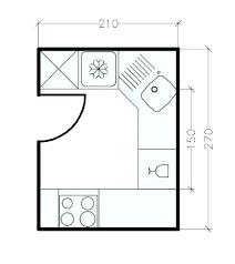 dimension meuble cuisine taille evier cuisine taille standard meuble cuisine meuble de