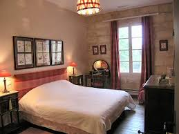 chambre d hotes alpilles 9 self catering apartments and 5 chambres d hôtes b b between