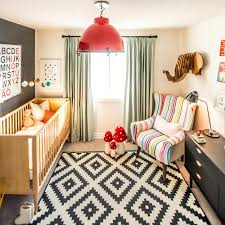 modern room design ideas and trends in decorating