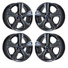 FORD ESCAPE Wheels Rims Wheel Rim Stock Factory Oem Used ... Ford F250 Fuel Maverick D260 Wheels Chrome With Gloss Black Lip Show Your Pictures Or Chrome And Black Rims On Truck Style 55 Factory Reproductions Amazoncom 20x9 Fit Gm Trucks Sierra Rims Verde Custom Kaos Wheel 18x85x112 Mm Kmc Street Sport Offroad Wheels For Most Applications And Truck Pictures Aftermarket 4x4 Lifted Sota Offroad Mrr Rw2 Aspire Motoring Atx Offroad 5 6 8 Lug Fitments Chevy Youtube American Racing Classic Custom Vintage Available