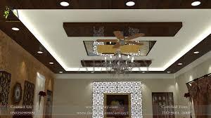 Fetco Home Decor Company Profile by Aenzay Interiors U0026 Architecture Is High Profile Company In