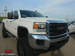 Used 2015 GMC Sierra 2500 Heavy Duty Base 4X4 Truck For Sale In ... Used Gmc Sierra Diesel Trucks Near Edgewood Puyallup Car And Truck News Lug Nuts Photo Image Gallery 4x4s Festival City Motors Pickup 4x4 Gmc For Sale 2500 Elegant 2015 Heavy 2018 2500hd Review Dealer Reading Pa Jim Tubman Chevrolet Sierra 3500 Hd Wins Heavy Duty Challenge Canyon Driving Truckon Offroad After Pavement Ends All Terrain 20 Chevy Silverado Protype Caught In The Wild Or Is It Duty Base 4x4 For In 1998 C6500 Dump Truck Diesel Non Cdl At More Buyers Guide Power Magazine