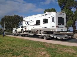 100 National Truck Breakdown Roadside Assistance Roadservice At Dave Benson Caravans