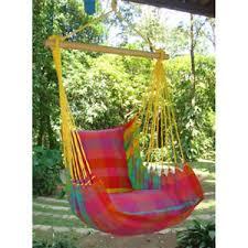 hamac siege suspendu les enfants chaise hamac chaise hamac suspendu siège suspendu