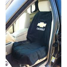 Silverado Seat Armour Seat Cover Black With Bowtie Logo And ... News Custom Upholstery Options For 731987 Chevy Trucks Seat Covers Inspirational 2015 Silverado Husky Gearbox Under Storage Box S102152 1418 Saddle Blanket Westernstyle Fit Cover For In Leatherette Front Covercraft Ss3437pcch Lvadosierra Ss 42016 3500 1518 Fia Leatherlite Series 1st Row Black Chartt Traditional 072014 Wt Base Work Truck Cloth General Motors 23443852 Rearfitted With