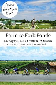Farm To Fork Fondo: Everything You Need To Know + Promo Code ... Penn Station Subs Pentationsubs Twitter East Coast Coupon Offer Codes Promos By Postmates Find Cheap Parking Easily Parkwhiz App 20 Off Promo Code The Code Cycle Parts Warehouse Coupons For Worlds Of Fun Kc Pladelphia Auto Show 2019 Coupon Station Coupons Printable July 2018 Hot Deals On Bedroom Untitled Westborn Market 13 Updates Pennstation Bogo 6 Sub Exp 1172018 Slickdealsnet Go Airlink Nyc 2013 How To Use And Goairlinkshuttlecom Fairies Bamboo Skate
